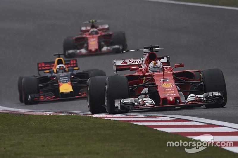 Massa: Ferrari montre qu'il est possible de réussir sans Newey