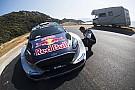 WRC Ogier: túl sok a műszaki hiba, ezeket orvosolnia kell az M-Sportnak