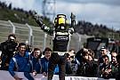 F3 Europe Le point F3 - Norris triomphe à Zandvoort