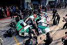 Langstrecke 24h Nürburgring 2017: Zwischenstand nach 140 Runden