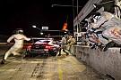 "IMSA Corvette Sebring GT victory aided by Porsche pit ""mistake"" –Garcia"