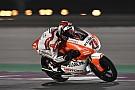 """Moto3 Arenas: """"El objetivo es tener opciones de terminar delante en cada carrera"""""""