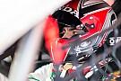 TCR TCR у Таїланді: Міхеліс виграв першу гонку