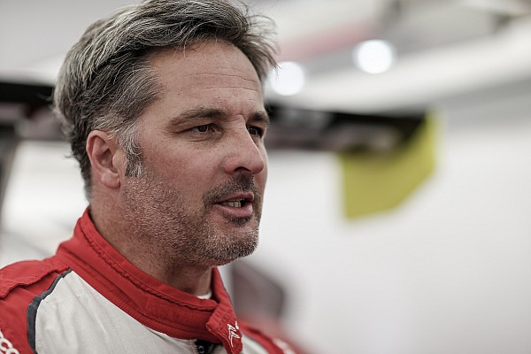 WTCC Breaking news Muller reaffirms retirement decision after Volvo speculation