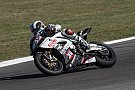 World Superbike World Superbike aims for Superstock regs