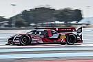 """Audi menjaga """"ketat"""" pengembangan mobil LMP1 yang terpisah dari Porsche"""