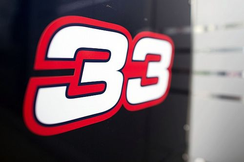 Sejarah Nomor Start Pembalap untuk F1 2021