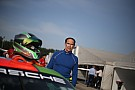 Michelin Cup: parla Stefano Zanini vincitore della seconda gara di Imola