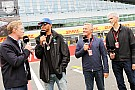 Formula 1 Liberty unwilling to abandon F1 pay TV push