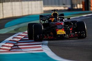 """Red Bull heeft geen interesse in Formule E: """"We zijn racepuristen"""""""