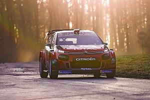 Le Monte-Carlo, un rallye qui se gagne