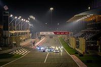 """حلبة البحرين: لقد أصبنا في استضافتنا لكأس الأمم للـ""""جي تي"""""""