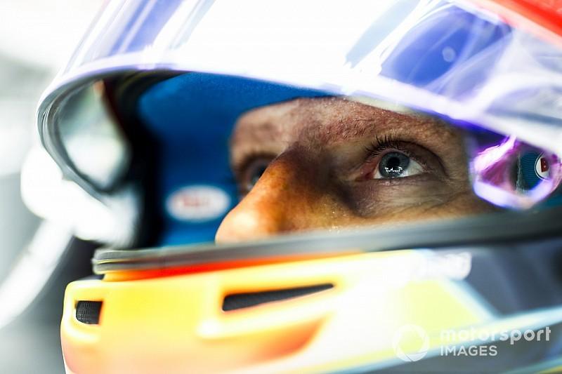 Grosjean blij met gewichtsvrijheid F1: