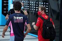 Vettel sokkal több lehet az Aston Martinnak, mint egyszerű versenyző