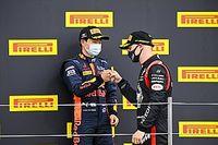 F1: Tsunoda e Mazepin se movimentam por vagas em 2021; entenda