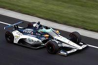 Abiteboul: Houd m'n hart vast voor Indy 500 van Alonso