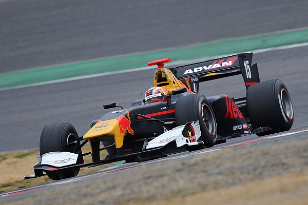 Super Formula Preview Super Formula: Driver-by-driver season preview