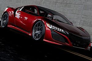 Sim racing BRÉKING 4K, 60 fps, zseniális grafika: ez a Project CARS 2!