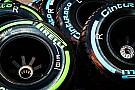 Pirelli изменит дождевую резину к Гран При Китая