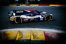 Alonso maga akart Daytonában versenyezni, amint hosszabbított a McLarennel