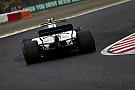 Forma-1 Kubica egy éles versenyhétvégén is autóba ülhet a Williamsnél?