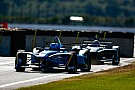 Formula E Battery war would