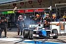 Формула 1 Победы и беды. Итоги недели для российских пилотов