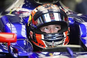 Формула 1 Реакция Реакция: что принесет Квяту контракт с Ferrari