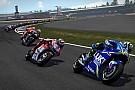 Videogames Review MotoGP 17: Technisch uitdagend en vol verrassingen