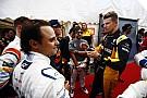 Formula 1 F1 siap terapkan batas minimal berat pembalap mulai 2019