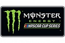 Monster Energy NASCAR Cup 【NASCAR】40年ぶりにカップシリーズのロゴ変更を発表
