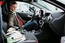 Auto Vidéo - Des leçons de conduite pour Mick Schumacher