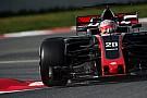 Formule 1 Haas - Viser les points à Melbourne est réaliste