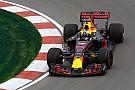 Технический анализ: как Red Bull смог сократить отставание от лидеров