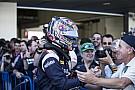 Formel 2 Abu Dhabi 2017: Leclerc verpasst alleinigen Pole-Rekord