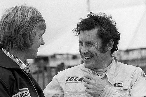 New Zealand legend Graham McRae dies