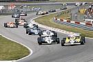 Formule 1 Un retour de la F1 à Zandvoort