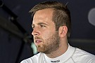 IndyCar Bourdais says Ed Jones will thrive at Ganassi
