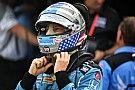 "IndyCar Marco Andretti: ""I have everything I need to win the Indy 500"""