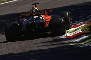 Formule 1 Actualités La F1 fait tout son possible pour éviter le départ de Honda