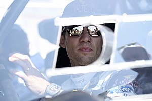 WRC Прев'ю Ралі Аргентина: камінь спотикання Себастьяна