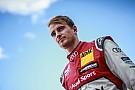 WK Rallycross DTM-coureur Müller maakt debuut WRX in Frankrijk
