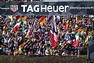 MXGP Así fue la octava prueba del MXGP 2017 en Alemania