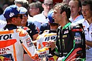 MotoGP Zarco toont voorzichtig interesse in overstap naar 'dream team' Honda