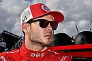 Larson tops final Sonoma practice; Elliott and Jones crash
