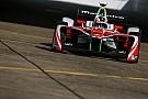 Formula E Formula E: Rosenqvist első futamgyőzelmét aratta az első berlini ePrix-n!