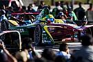 Formula E Róma is csatlakozik a Formula E negyedik szezonjának versenynaptárához?