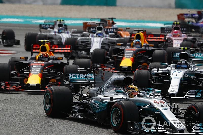 Analiz: FIA, motorda yapılan hileleri nasıl durduracak?