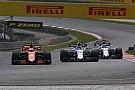 Williams: Ordem de equipe a Massa custou 7º lugar ao time