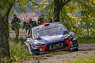 Germania, PS2: Sordo sugli scudi. Errore di Ogier